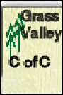 Grass Valley Chamber of Commerce